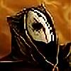 BlackAngst's avatar