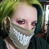 BlackAniss's avatar
