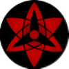 BlackAnubis452's avatar