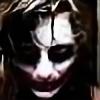 BlackApricot's avatar