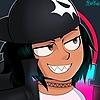 BlackArabi's avatar