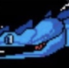 BlackArbiter's avatar
