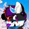 Blackared's avatar