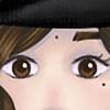 BlackAries's avatar