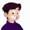 BlackAries13's avatar