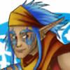 BlackAriock's avatar