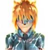 BlackArmorPABCOM's avatar