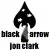 BLACKARROW1987's avatar