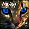 BlackArtKitty's avatar
