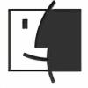 blackartNATION's avatar
