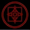 BLACKARUCADO's avatar