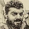 blackasmodeus's avatar