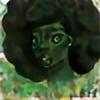 BlackAstar's avatar