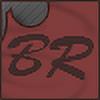 Blackastral's avatar