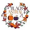 blackastral21's avatar