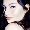 BlacKat-K's avatar