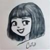 blackatherine's avatar
