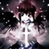 blackava's avatar