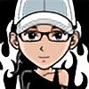 blackavalon3's avatar