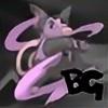 BlackavarGaming's avatar