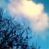 BlackAzelea's avatar