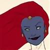 BlackB0lt's avatar