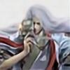 blackbala's avatar