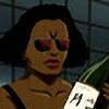 BlackBananahBoy's avatar