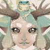 blackBanshee80's avatar