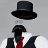 BlackBarba's avatar