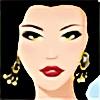 BlackBastet's avatar