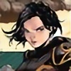 BlackBatFan's avatar