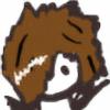 Blackbatfromhell's avatar