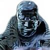 blackbearart's avatar