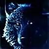 Blackbeard-1987's avatar