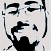 BlackBeardBob's avatar