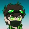 BlackBeast1998's avatar