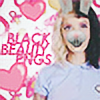 BlackBeautyPngs's avatar
