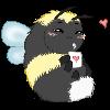 BlackBee23's avatar