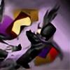 blackbelt1st's avatar