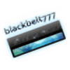 blackbelt777's avatar