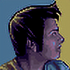 Blackbeltdude's avatar