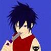 Blackbeltgal's avatar