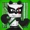 BlackBeltPanda's avatar