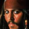 blackberriethorn's avatar