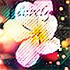 blackberry-ann's avatar