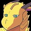 BlackberryAvar's avatar