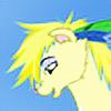 BlackberryKoji's avatar