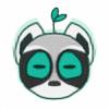 BlackBerryLatte's avatar