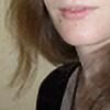 blackberryLollipop's avatar